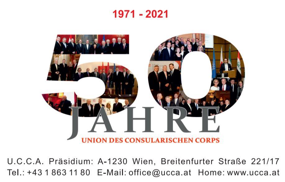 Union Wunderbaldinger 2