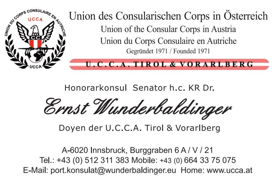 Union Wunderbaldinger